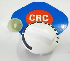 MANOPOLA RICAMBIO CALDAIE ORIGINALE BERETTA CODICE: CRCR01005072