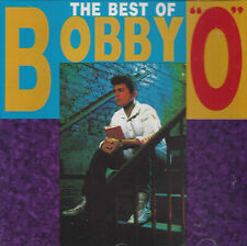 "Bobby O Orlando  - The Best Of Bobby ""O""     New cd"