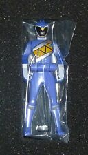 Premium Bandai Kyoryuger Ranger Key Kyoryu Blue w/ Sound Part Device US/Canada!