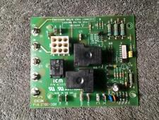 EVCON 2702-300 Furnace Control Circuit Board