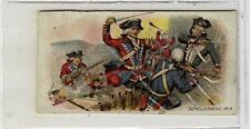 More details for (ga6445-310) wills, our gallant grenadiers, #9 1902 g-vg