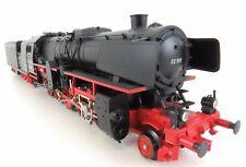 (KSB003) Märklin 37171 Dampflok BR 52 1911 der DB, Kondenst., Digital, OVP, TOP