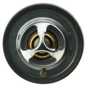 180f/82c Thermostat Motorad 647-180