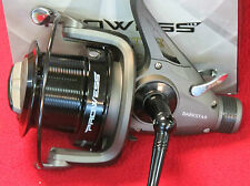 moulinet carp debrayable proweiss darkstar 8006 fd