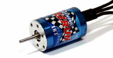 HOBBYWING EZRUN TEKMODEL RC Model 5200 KV 18T Brushless Motor for R/C Car IM245