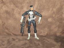 Punisher War Journal (Jim Lee) - Marvel Universe 4 Inch Figure