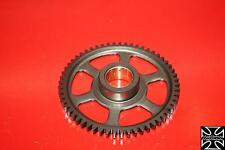 07 SUZUKI GSXR750 STATOR MAGNETO ALTERNATOR GENERATOR FLYWHEEL GEAR