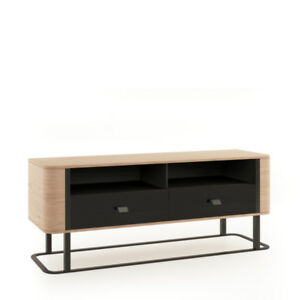 Modern Sideboard Tables Highboard Dresser Chests of Drawers Board New Gr-Rtv