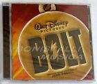 BOLT - SOUNDTRACK O.S.T. - CD Sigillato