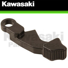 NEW 1999-2013 GENUINE KAWASAKI PRAIRIE BRUTE FORCE CHOKE LEVER SWITCH 46092-1217