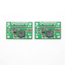 1xDC-DC Buck ConverterStep Down Power Module 5~16V to 1.5V 1.8V 2.5V 3.3V 5V 3AT