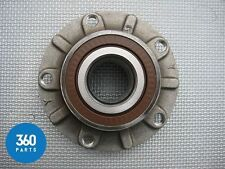 NEW GENUINE BENTLEY ARNAGE ROLLS ROYCE SERAPH FRONT HUB BEARING PD20811PA