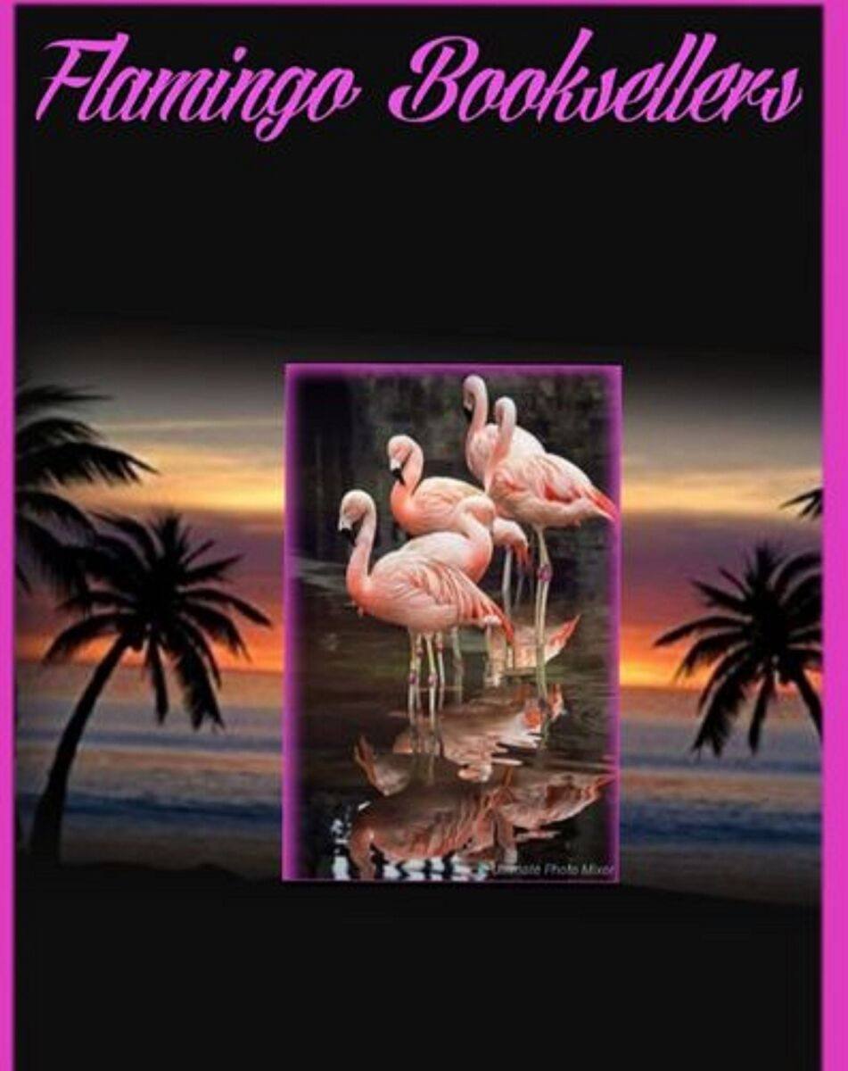 Flamingo Booksellers