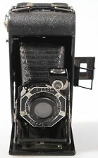 KODAK JUNIOR SIX-20 SERIES II FOLDING CAMERA VINTAGE
