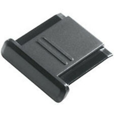 Protection de Griffe Sabot Hot-shoe Flash pour Canon/Nikon/Oympus/Pentax