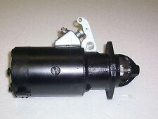 -1938-1939-1940-1941chevy pickup  Starter for 6 volt
