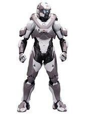 Kotobukiya HALO Spartan Athlon 1:10 ARTFX Statue