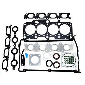 Cylinder Head Gasket kit FOR Passat Volkswagen Audi A4 Golf TT 1.8T Turbo