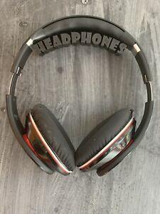 Headphone Wall Holder/Bracket