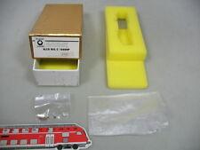 Ae351-0, 5# en blanco cartón F. Lok pista n oriental Limited Alco rsc-2 1600hp 2383