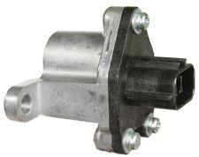 Vehicle Speed Sensor-EX Wells SU4015