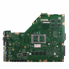 Para ASUS X55VD Motherboard GT610M X55VD Mainboard 2GB placa base