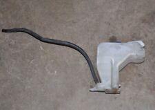 Genuine Nissan 62524-4Z030 Radiator Support Reinforcement
