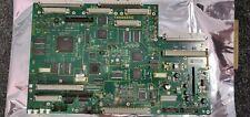 Tandberg (Ericsson/MediaKind) RX8200 Mainboard