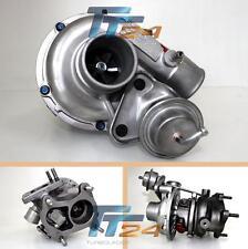 Turbocompresor # kia => carnival > 2.9 TD 93kw 126ps # 28200-4x300 j3 2903ccm #tt24