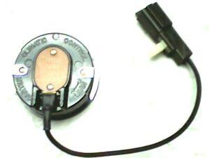 Carburetor Choke Thermostat fits Ford 1974-78 1bbl carter carb Maverick Torino