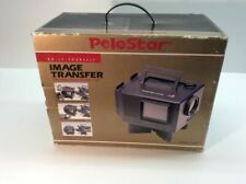 Polestar Image Transfer System Pv-50Pl Film Slide Photo C5