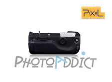 Battery Grip Compatible Nikon D7000 - PIXEL Vertax D11