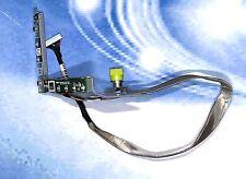 SPARE FOR SUN NETRA X4270 - POWER BUTTON LED 411764100048R