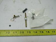 Binks 54 3577 95 Spray Gun Spare Parts Repair Kit