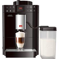 Melitta Caffeo PASSIONE OT F531-102 Kaffeevollautomat 232767852 Of