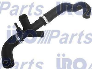 For Jaguar S-Type  Lincoln LS Upper Radiator Coolant Hose URO Parts XR827648