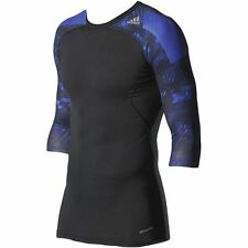 Shirts & Tops adidas Activewear