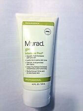 Murad IP5 Intensive Peel - - 4 fl oz (New design)