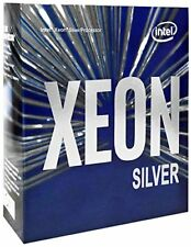 Intel Xeon 4108 Octa-core [8 Core] 1.80 GHz Processor - Socket (bx806734108)