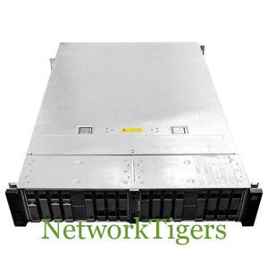 Cisco UCSC-C420-M3 UCS 4x E5-4603 Dual AC 128GB DRAM 10x 300GB 6GB SAS Server