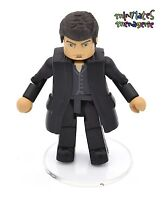 The Dark Tower Minimates Series 1 The Man in Black