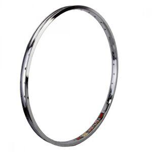 Rhyno Lite XL Sun Ringle 26in Rhyno Lite XL Chrome 36