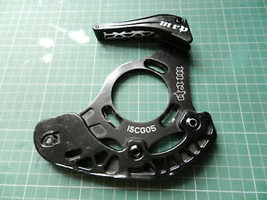 MRP  Chain guide ISCG-05