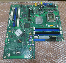 S26361-D2399-B12 Fujitsu Siemens Primergy TX150 S5 Motherboard System Board MOBO