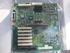 DIGITAL PC ET23 22998QC CIRCUT BOARD