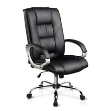 Executive office chair High Back Computer Chair Student Chair Office Chairs