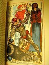 BOOK: The Autobiography of Benvenuto Cellini