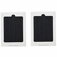 2 Replacement filters for Frigidaire Pure Air Ultra (PAULTRA) Refrigerator