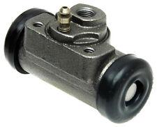 Drum Brake Wheel Cylinder-PG Plus Rear Raybestos WC37108