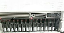 HP StorageWorks Modular Smart Array 1000 14x 300Gb scsi 304044-001 + 411044-001